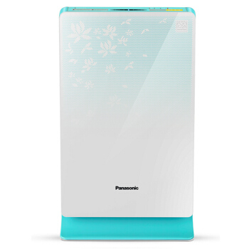 F-PDF35C-NG Air Purifier for Home In Addition To Formaldehyde Smog Filter Ionizer