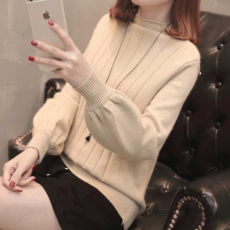 6238 (лифт № 1)-новинка полу Shutiao свитер хеджирования 53