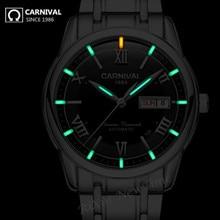 gro223handel watch tritium gallery billig kaufen watch
