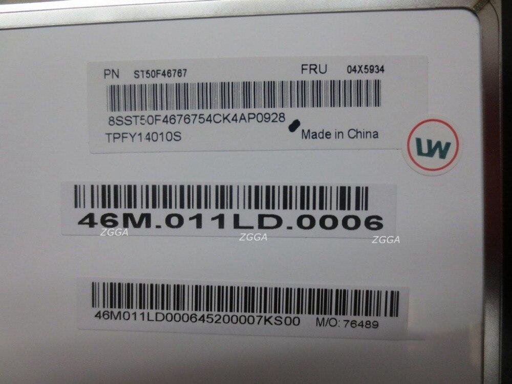 04X5934 (2)