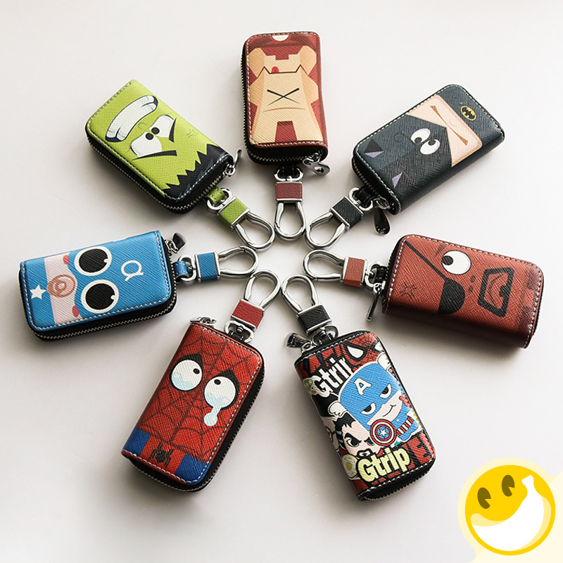 Special offer Marvel car key case cover For Volkswagen VW Magotan Jetta Passat vakind usb cable 0 2m usb 3 1 usb c type c type c male to micro usb2 0 5pin male connector adapter data charging cable wire cord