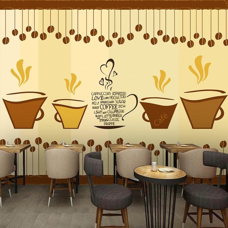 Restaurant Kitchen Hand kitchen hand paper rolls promotion-shop for promotional kitchen