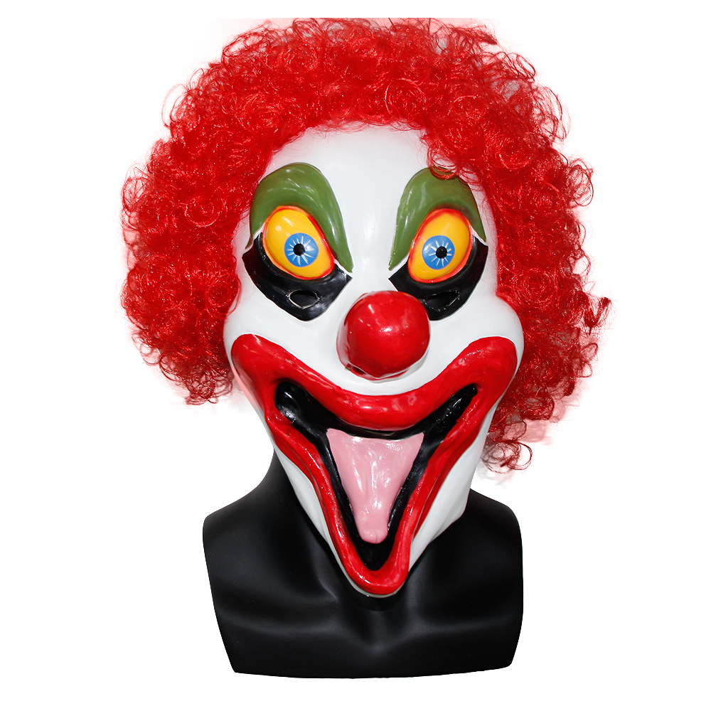 Compare Prices on Scary Halloween Costume- Online Shopping/Buy Low ...