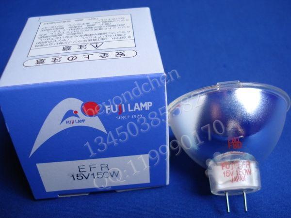 2PCS DHL FREE SHIPPING fujinon99 EPX201 use FUJI EFR 15V150W GZ6.35 LAMP JAPAN рюкзак deuter giga 28l 2017 blueline check