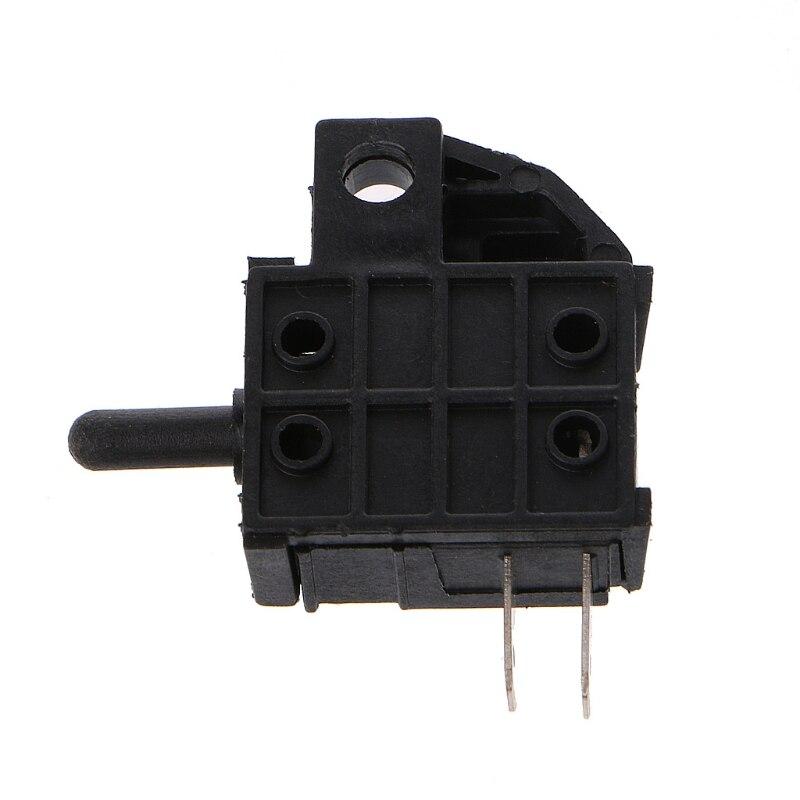 Universal Replacement Brake Light Switch Front Right Hand Brake Lever Stop Light Switch For Pit Quad Bike ATV