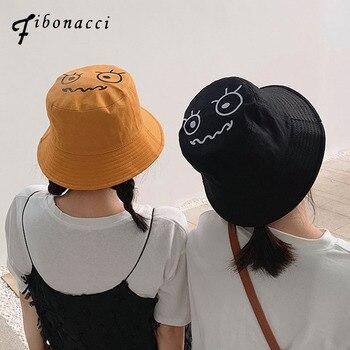 c3e63d311b96 Seioum moda leopardo impresión Jazz hombres mujeres Unisex Vintage Trilby  gorra Fedora sombreros ...