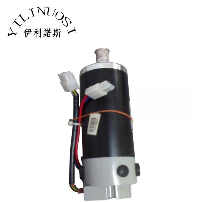 Infiniti FY-3206 Printer Servo Motor smile ks 3206