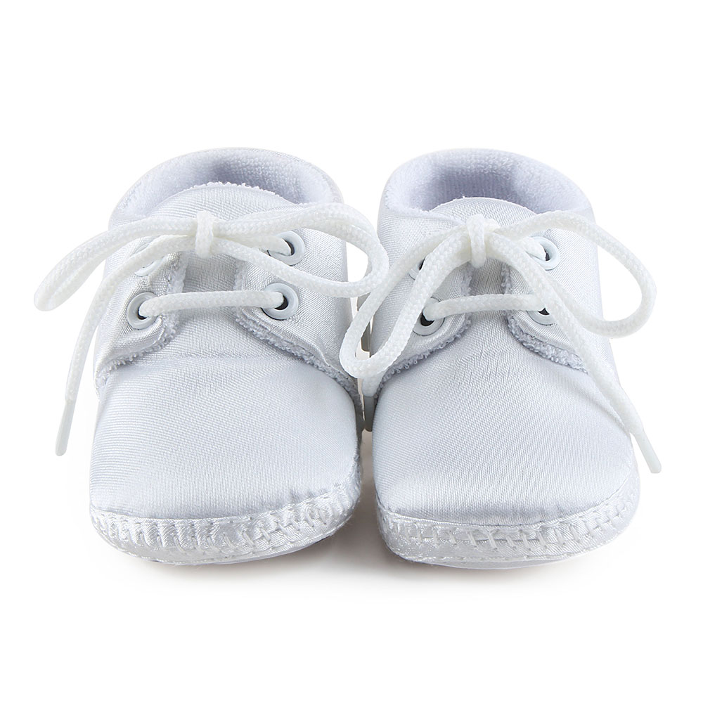 Popular Baby Baptism Shoes Buy Cheap Baby Baptism Shoes
