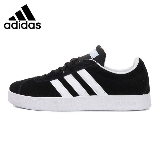 adidas NEO VL Court 2.0 Men's ... Sneakers sale low shipping fee sale low price fee shipping clearance good selling 8aKuA