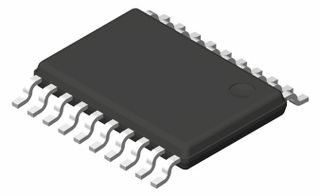 Price MCP2515-I/ST
