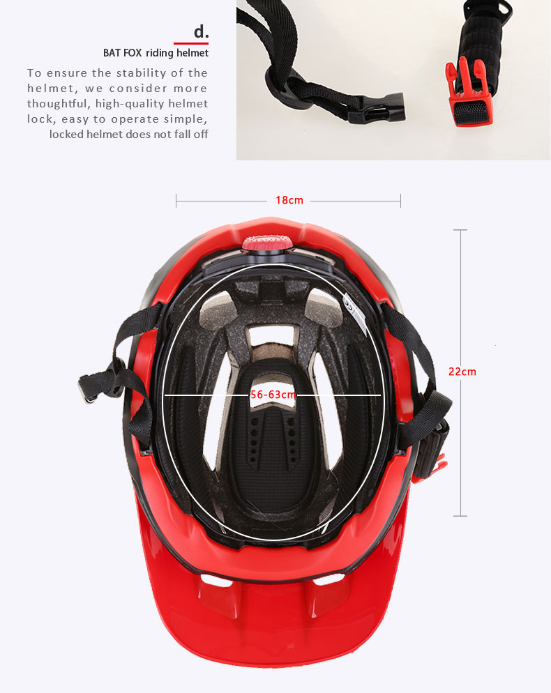 helmet bike 3.