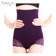 ERAEYE font b Sexy b font Women s seamless underwear Body Shaper Sliming tummy abdomen waist