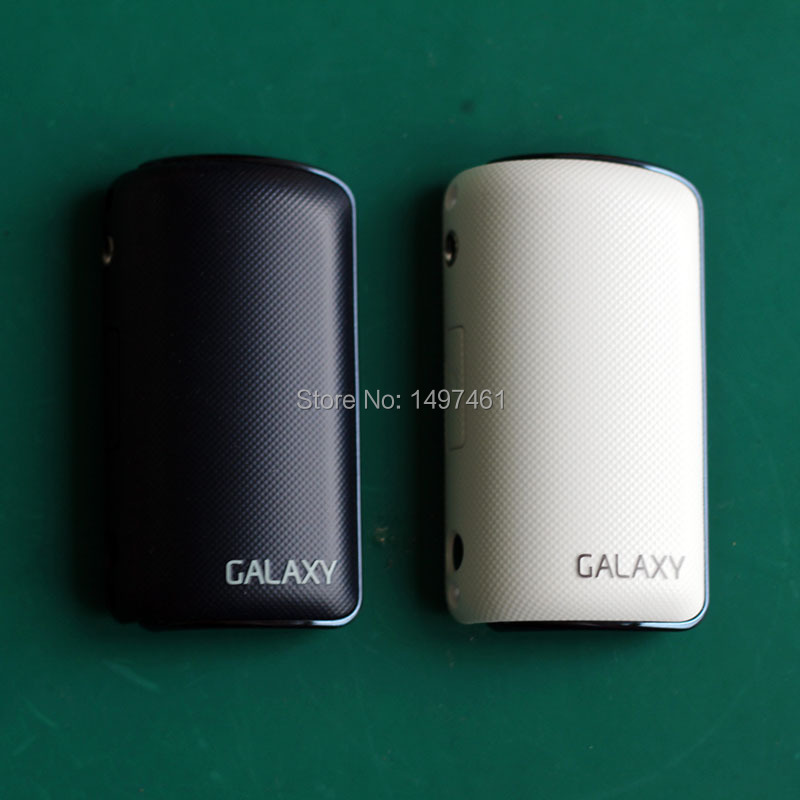 New Hand Grip rubber pair parts for Samsung GALAXY Camera EK GC100 GC110 GC120 GC100 camera|parts for samsung|parts for|parts samsung - title=