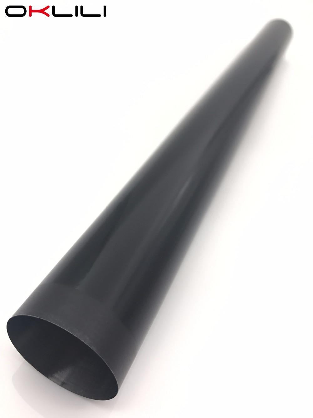 5PC X Fuser Fixing Film Sleeve for Ricoh MP C3002 C3502 C4502 C5502 C6002 SP C830