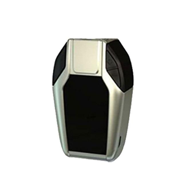 , Original Joyetech Ekee TC Box Mod W/ 80W Max Output & Built-in 2000mAh Battery & 1.3-inch Huge TFT Screen Ecig Vape Ekee Box Mod