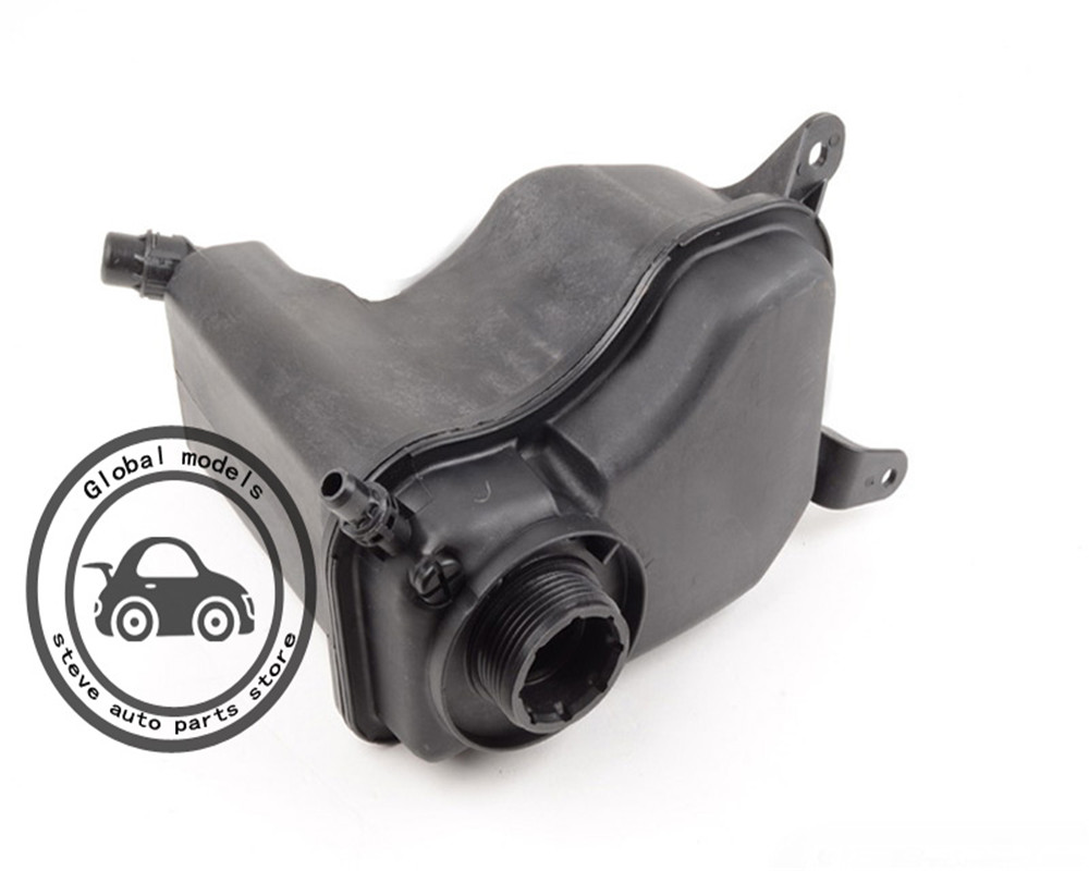Buy Bmw Coolant Expansion Tank And Get Free Shipping On 525i