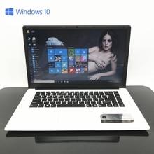 15.6inch tablet In-tel X5-Z8300 4GB Ram 64GB SSD,Window 10,LED 16:9 HD screen,High quality PC,Notebook,Free shipping