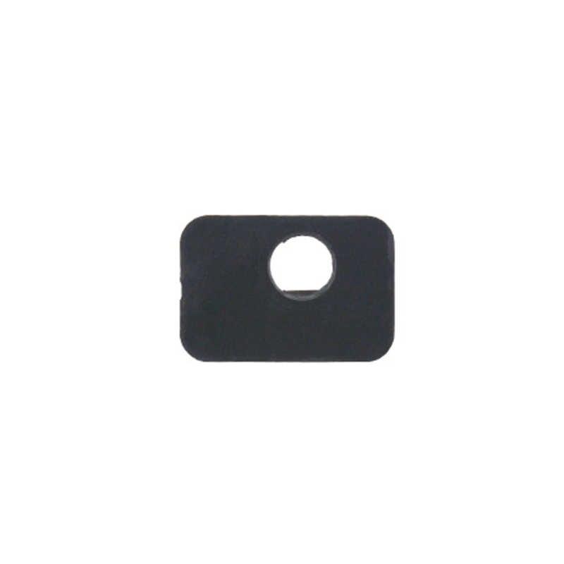 1 個の化合物プラスチック矢印で後ろに反らす弓黒色アーチェリー撮影屋外スポーツ