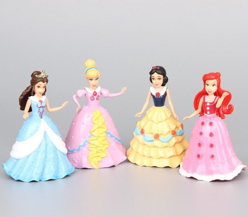 Sleeping Beauty Toys 118