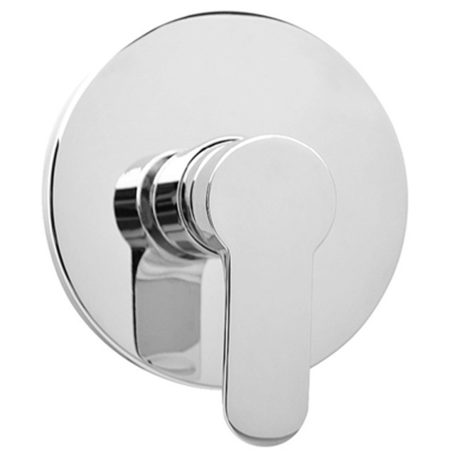 Concealed Shower Head Control Valve Bath Shower Hot And Cold Mixer Valve