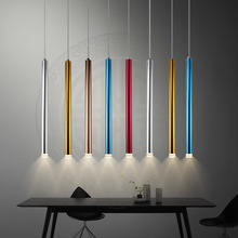 70cm Modern Flower Luxury Polished Chrome Glass Tubes Pendant Light Free Shipping Living Room Lamp Hotel Lobby Fixture