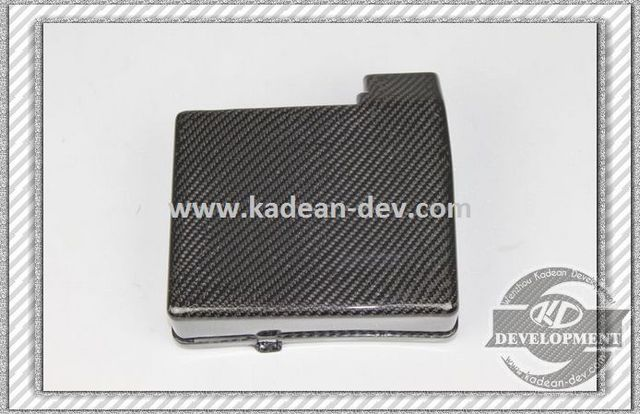 carbon fiber fuse box cover replacement for skyline r33 gts gtr rh aliexpress com