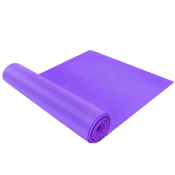 Yoga Ball Set,Include Ball Block Stretching Band Cotton Strap  Resistance Loop Ban 8