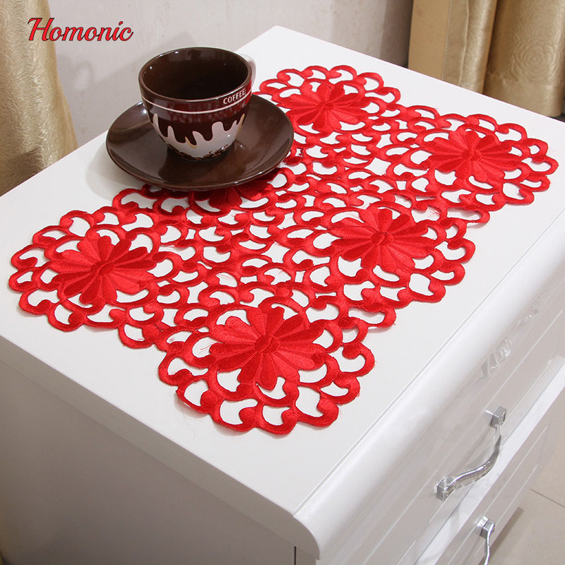 Banquet nappe table ronde traditionnelle chinoise styles rouge de ...