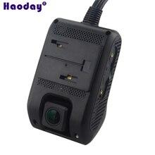 JC200 3G WCDMA חכם רכב GPS Tracker לחיות וידאו הזרמה כפולה מצלמה הקלטת פופולרי מעקב מכשיר SOS מרחוק ניטור