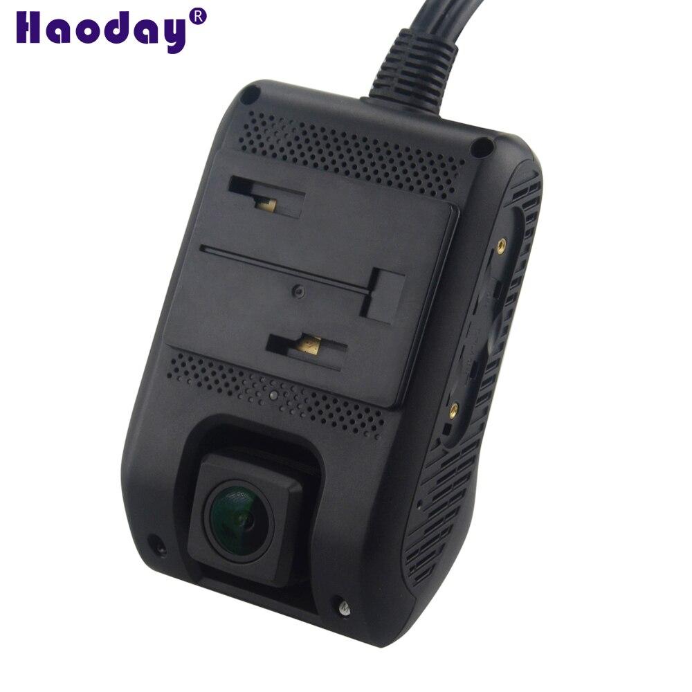 JC200 3G WCDMA Smart Voiture traceur gps En Direct streaming vidéo Double Caméra D'enregistrement populaire dispositif de localisation SOS Surveillance À Distance