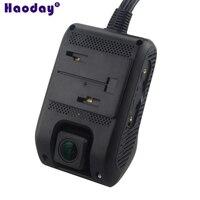 JC200 3g WCDMA умный GPS для автомобиля трекер потоковое видео двойная камера Запись популярное устройство слежения экстренный дистанционный мони