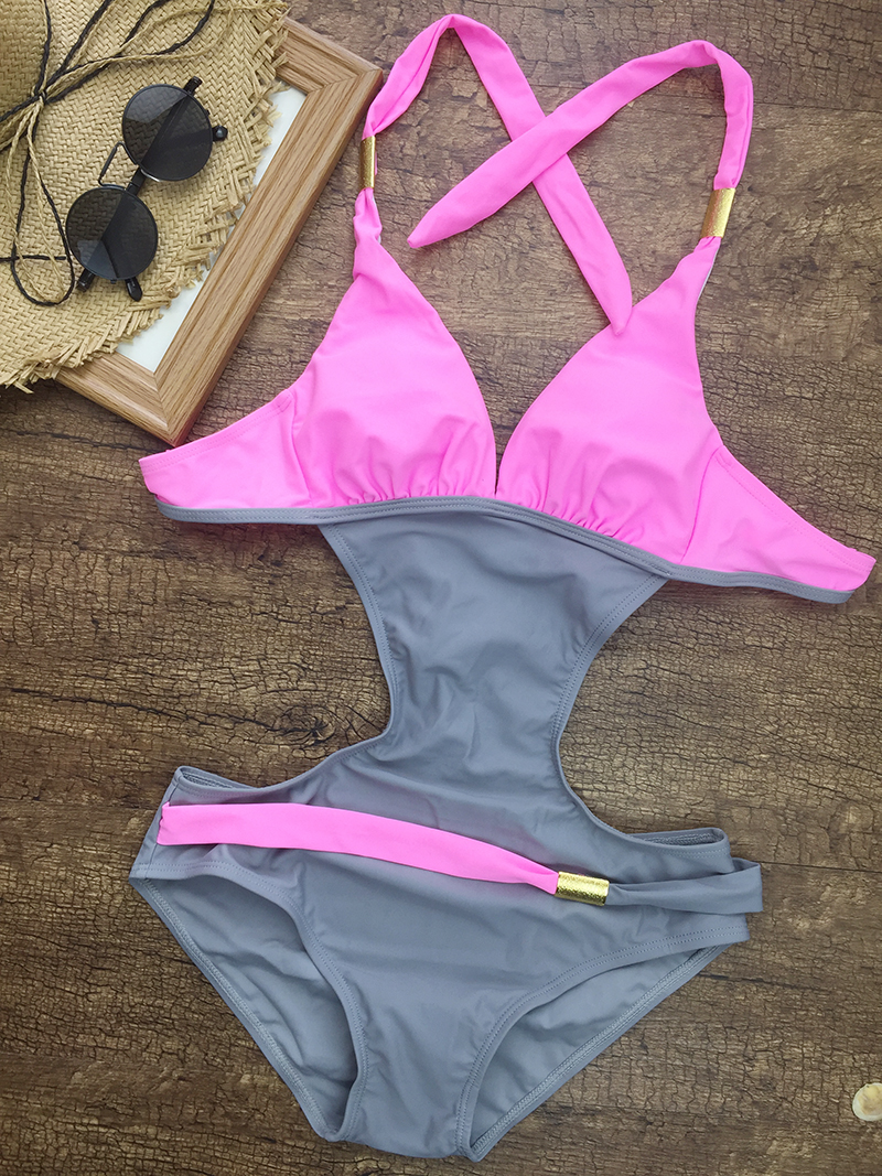 swimsuit one piece