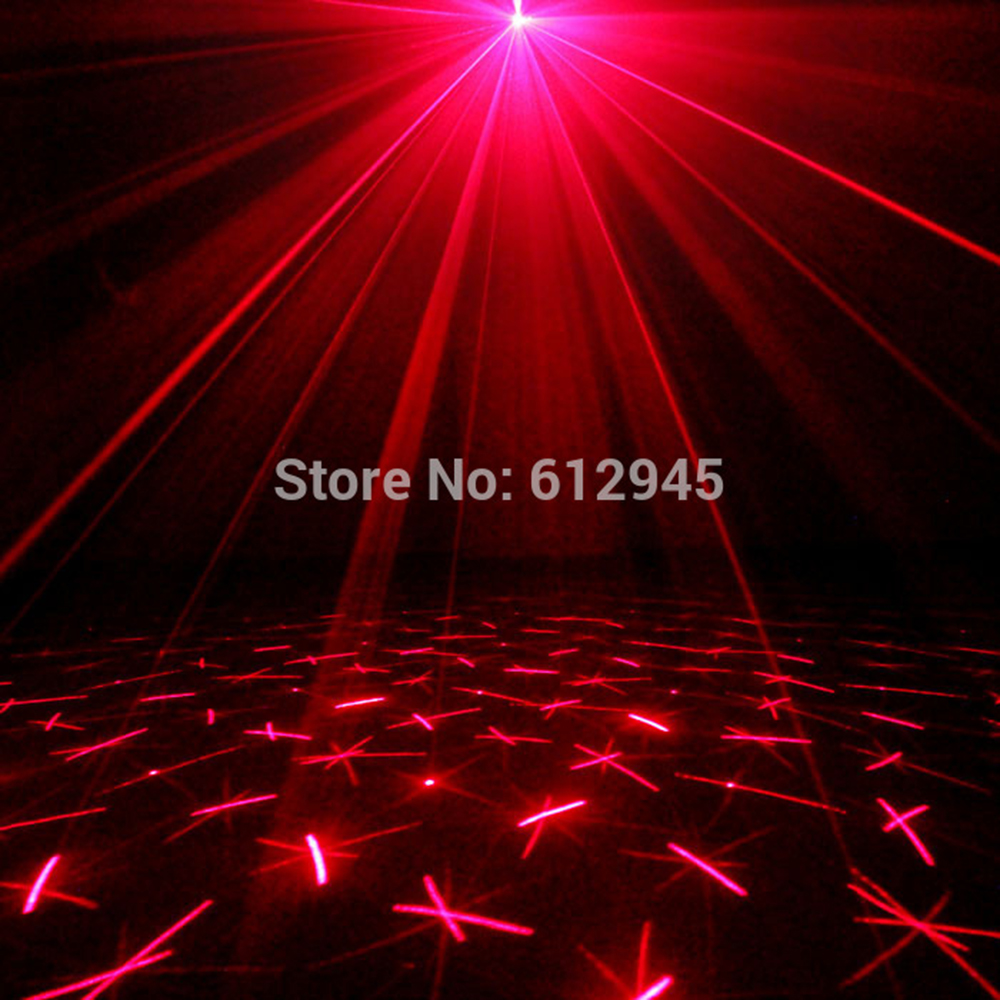 New quality guaranteed black laser projector holographic star new quality guaranteed black laser projector holographic star stage outdoor laser light disco effect dj lighting party lights in stage lighting effect from aloadofball Images