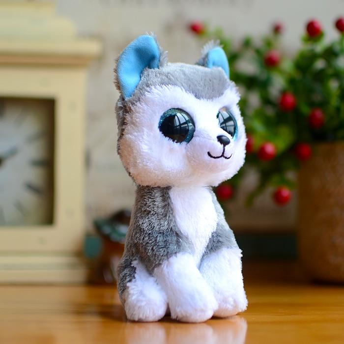 Ty Beanie Boos Cute Koala Plush Toy Doll Stuffed /& Plush Animals Xmas Gift Toy
