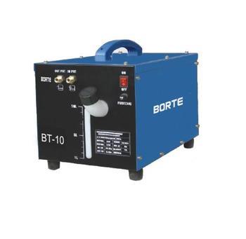 10L Welding Water Cooler Welding Water cooling tank  BT-10 for TIG, MIG, CUT, SPOT welding machines Сварка