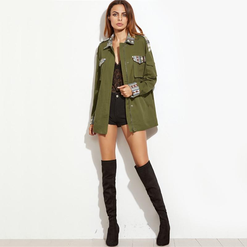 jacket161107701(3)