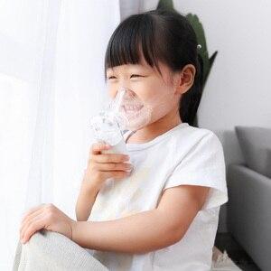 Image 5 - Youpin andon micro atomizador cuidados de saúde microgrid tecnologia aerossoled drogas prescritas por hospitais para crianças adultas