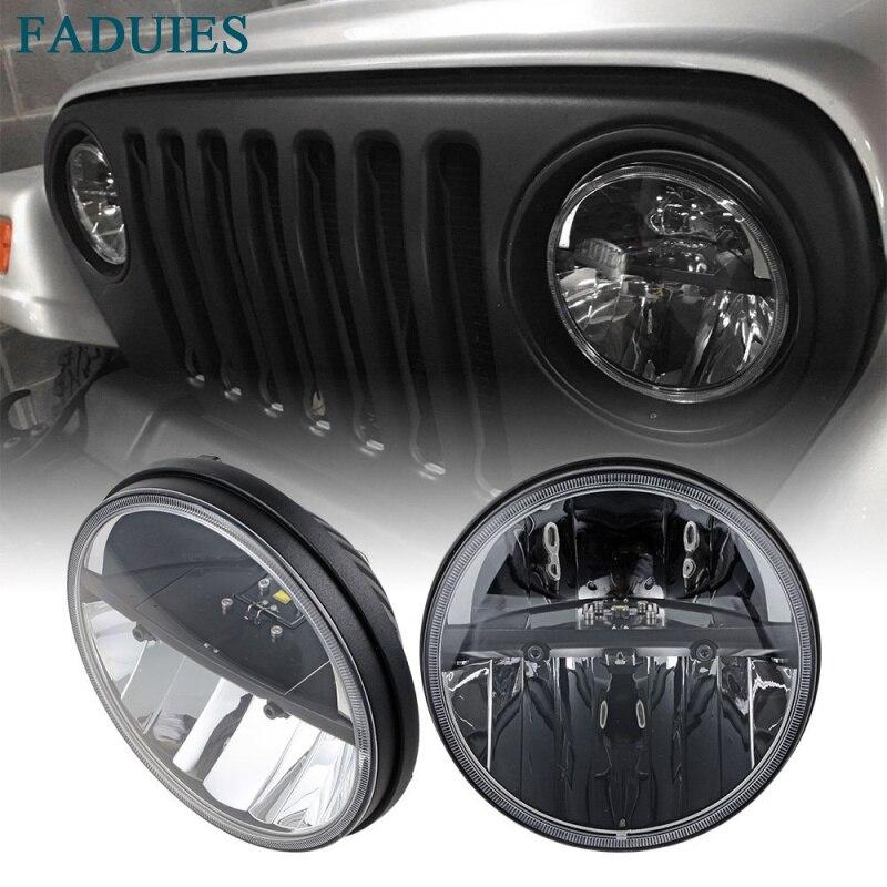For Dodge Challenger 2008 2009 2010 2011 2012 2013 2014 Excellent 6 pcs Ultra bright illumination