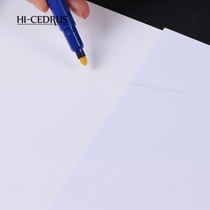 80g  Perfect quality White 8.5inch*11inch printer ,letter ,stationery paper. 75%cotton 25%linen pulp     LYYT034