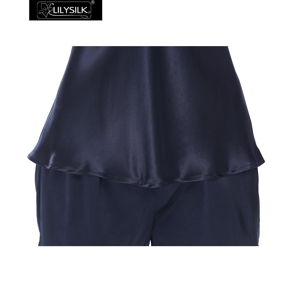 navy-blue-22-momme-demure-silk-short-03