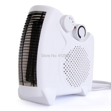 110V volt electric heater Mini heater home office bathroom electric heater for refrigeration and heating