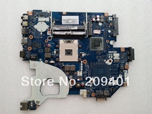 For ACER 5750 5750G Laptop motherboard LA-6901P Fully tested all functions Work Good