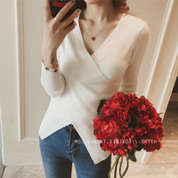 Aliexpress.com   Buy fashion Laciness summer Cardigan sweater female ... 7426db1e7