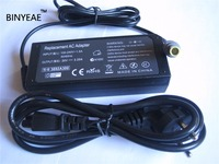 Original 20V 3 25A 65W AC Laptop Power Charger Adapter For IBM Lenovo ThinkPad T61 Z61