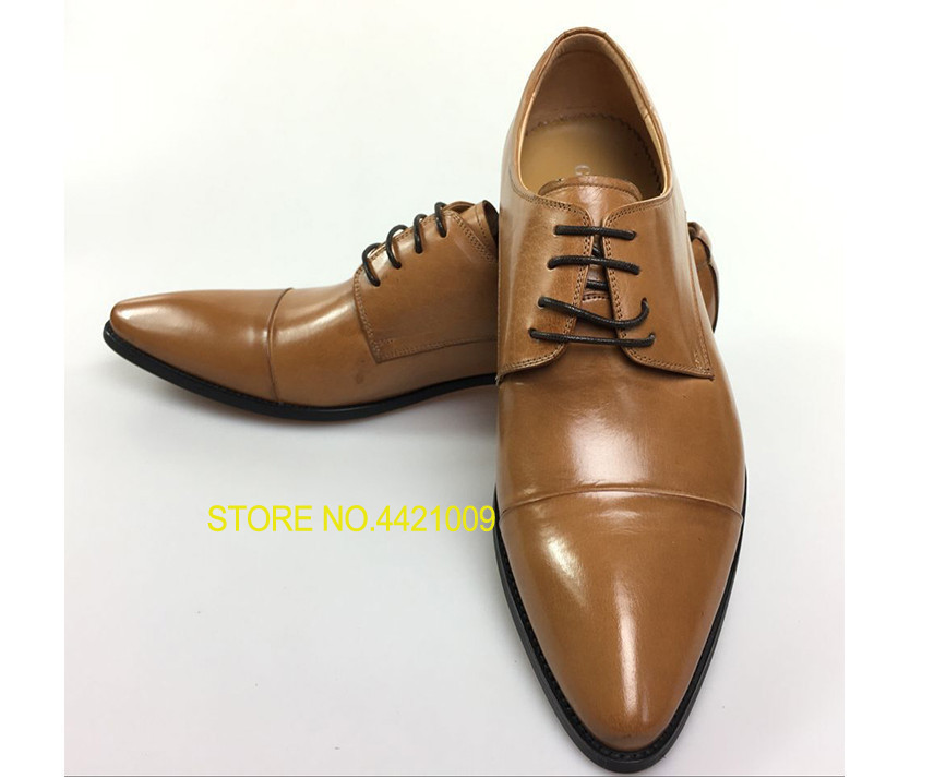 real leather pointed toes shoes men wedding black lace up formal business mens dress shoes genuine leather shoes male flat shoes mycolen new arrived brand men shoes black oxfords shoes pointed toe men flat business formal shoes lace up men s dress shoes