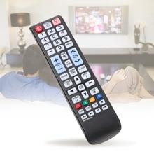 Original Smart Intelligent Remote Control AA59-00600A For SAMSUNG TV