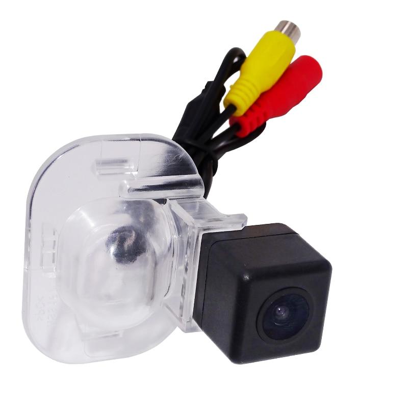 Promoción de la cámara del coche para KIA FORTE / Para Hyundai - Electrónica del Automóvil - foto 4