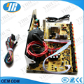 """Hot sale 25""""29"""" CGA CRT monitor arcade chassis Arcade Game Accessories for Arcade Game Machine Coin operator cabinet amusement"""