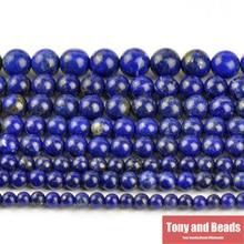 Бусины Tonyanbeads Loose 16 4 6