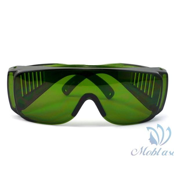 ipl laser glasses7